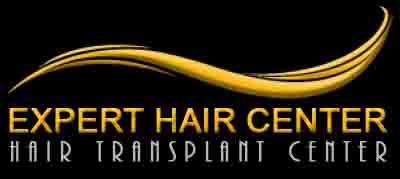 Expert Hair Center
